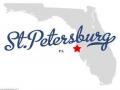 St. Petersburg MS Championship