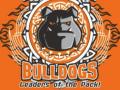 Bulldog Relays