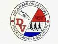 DVGTCA Meet #7
