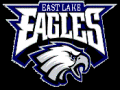 East Lake Early Bird Invitational