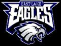 East Lake Early Bird Invitational