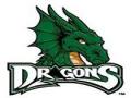 Genoa Central Jr. Dragon Relays