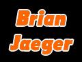 Brian Jaeger Elite Classic