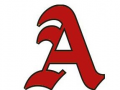 Albertville JV Invitational