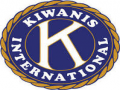 Ed Wells Jr. - Kiwanis Invitational