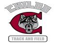 Chiles Freshman-Sophomore Championships