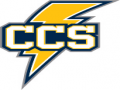 CCS Fast Break Invitational
