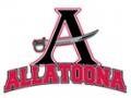 Allatoona HS JV Meet #4