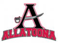 Allatoona HS JV Meet #5