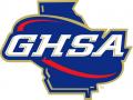 GA Region 7-AAAAAAA  Championship