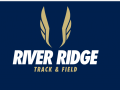 River Ridge Home Meet #2