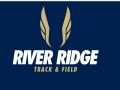 River Ridge Home Meet #3