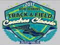 Bob Jenkins SCTCCCA Coaches Classic