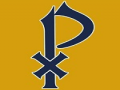 St. Pius X Meet 3-27