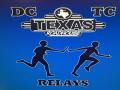 DC/TC Texas Roadhouse Relays