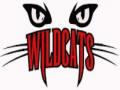 Bath County: Middle School Meet #1