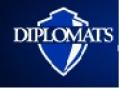 Diplomat Open