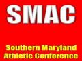 SMAC League Meet 1