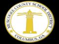 MCSD Middle  School Sprint Meet