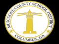 MCSD Middle School Meet For March 8,