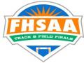 FHSAA 1A District 12