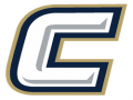 Calvary Christian Academy Eagles Invitational