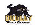 Panthers Invitational