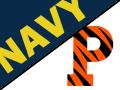 Navy vs. Princeton Dual