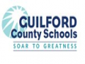 Guilford County Middle Schools Championships