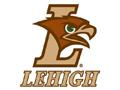 Lehigh vs Lafayette