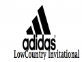 Adidas LowCountry Invitational