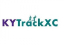 KYtrackXC.com 5K Showdown