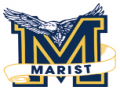 Marist MS Home Meet #2