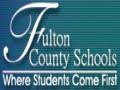 Fulton County Championships