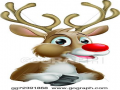 Woodgrove Reindeer Games