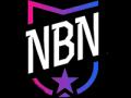 New Balance Nationals Indoor