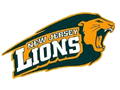 The College of New Jersey HS Open