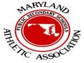MPSSAA 2A East Region Championships