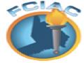 FCIAC Indoor Championships