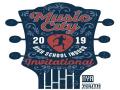 Music City HS Indoor Invitational