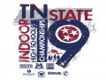 Tennessee State Indoor HS Championships