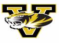 Versailles Tigers Invitational