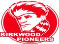 Kirkwood JV Invitational