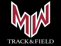 MORRISTOWN WEST HOME MEET #3