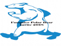 Fauquier Polar Bear Invite