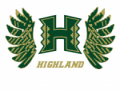 Highland Twilight Invitational