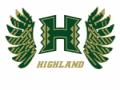 Highland Twilight Invitational