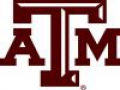 Texas A&M High School Indoor Classic