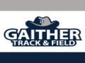Gaither Preseason RoundUp