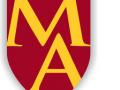 Morgan Academy Track Meet 1